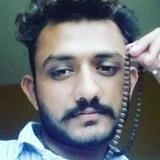 Rahul from Vapi | Man | 23 years old | Virgo