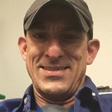 Jeff from Charlotte   Man   47 years old   Aries