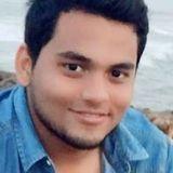 Kallu from Amalapuram   Man   24 years old   Sagittarius