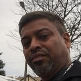 Mike from Toronto | Man | 50 years old | Sagittarius