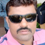 Shailesh from Dhoraji | Man | 33 years old | Aquarius