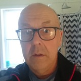 Dbarcl42 from West Melbourne   Man   63 years old   Aquarius