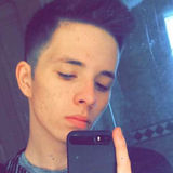Joe from Danville | Man | 24 years old | Capricorn