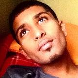 Scrappyjoe from Ozone Park | Man | 34 years old | Aquarius