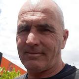 Kelvinbrownlmb from Dunedin | Man | 54 years old | Aquarius