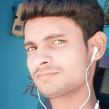 Akshay from Supaul | Man | 21 years old | Aquarius