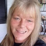 Jenn from Titusville | Woman | 46 years old | Sagittarius