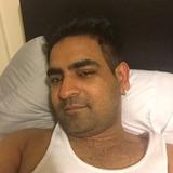 Indian Singles in Ronkonkoma, New York #6