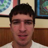 Drewbe from Milan | Man | 25 years old | Virgo