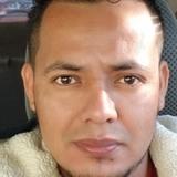 Villanueva from Bay Shore   Man   34 years old   Gemini