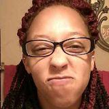 Fadedink from Ontario | Woman | 31 years old | Gemini