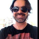 Jose J from Cornella de Llobregat | Man | 49 years old | Aries