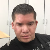 Alexander from Baldwin Park | Man | 34 years old | Cancer