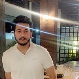 Aniket from Jalandhar   Man   24 years old   Virgo