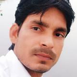 Vinodkumar from Azamgarh | Man | 32 years old | Scorpio