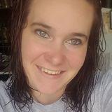 Brandie from Iron Ridge | Woman | 32 years old | Taurus