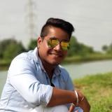 Tinku from Nabha | Man | 25 years old | Cancer