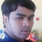Vikash from Bilaspur | Man | 22 years old | Sagittarius