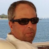 Blake from Cos Cob | Man | 52 years old | Aries