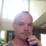 Jimmy from Nassau Bay | Man | 32 years old | Aries