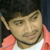 Thippalarajegt from Gajuwaka | Man | 28 years old | Aries