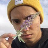 King from Lakewood | Man | 22 years old | Scorpio