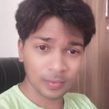 Hotrom from Jodhpur | Man | 32 years old | Taurus
