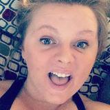 Kelsy from Pella | Woman | 23 years old | Virgo