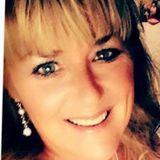 Dimples from Waterloo | Woman | 61 years old | Aquarius