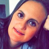 Erica from Boca Raton | Woman | 27 years old | Gemini