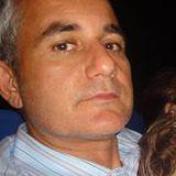 Nabil from Abu Dhabi | Man | 57 years old | Scorpio