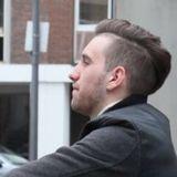 Timeforlifebasti from Bernau bei Berlin   Man   23 years old   Virgo