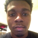 Ml from Bellwood | Man | 24 years old | Aries