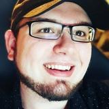 Royce from Waterbury Center | Man | 26 years old | Scorpio