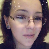 Ashley from Herndon | Woman | 25 years old | Pisces