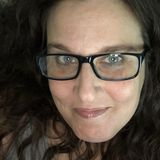 Blueeyes from Redwood Falls   Woman   49 years old   Capricorn