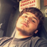 Migo from Granite City | Man | 22 years old | Pisces
