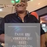 Jackinou from Paris   Man   53 years old   Pisces
