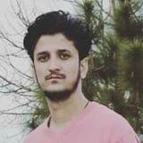 Nikhil from Udhampur   Man   28 years old   Aquarius