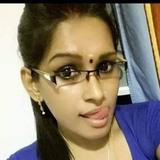 Riyasharma70D from Koath   Woman   26 years old   Aries