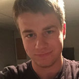Nick from Oakfield | Man | 22 years old | Pisces