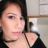 Anastasha from Winnipeg | Woman | 31 years old | Cancer