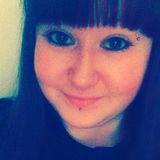 Nixxie from Belfast | Woman | 29 years old | Leo