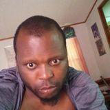Camron from Lumberton   Man   37 years old   Leo