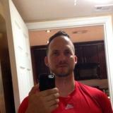 Alex from Bay Harbor Islands | Man | 38 years old | Taurus