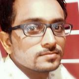 Rahul from Surat | Man | 29 years old | Gemini