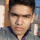 Ravi from Tezpur | Man | 24 years old | Sagittarius