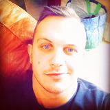 Kouroslloyd from Littlehampton   Man   30 years old   Cancer