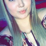 Annie from Raymondville | Woman | 25 years old | Virgo