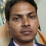 Johny from Dhaulpur | Man | 27 years old | Leo